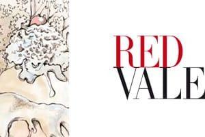 red-valentino1