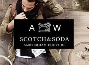 scotch-soda1