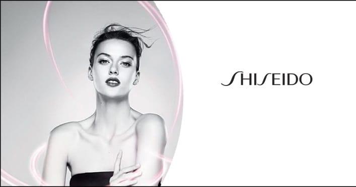 shiseido1