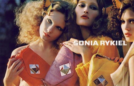 sonia-rykiel1