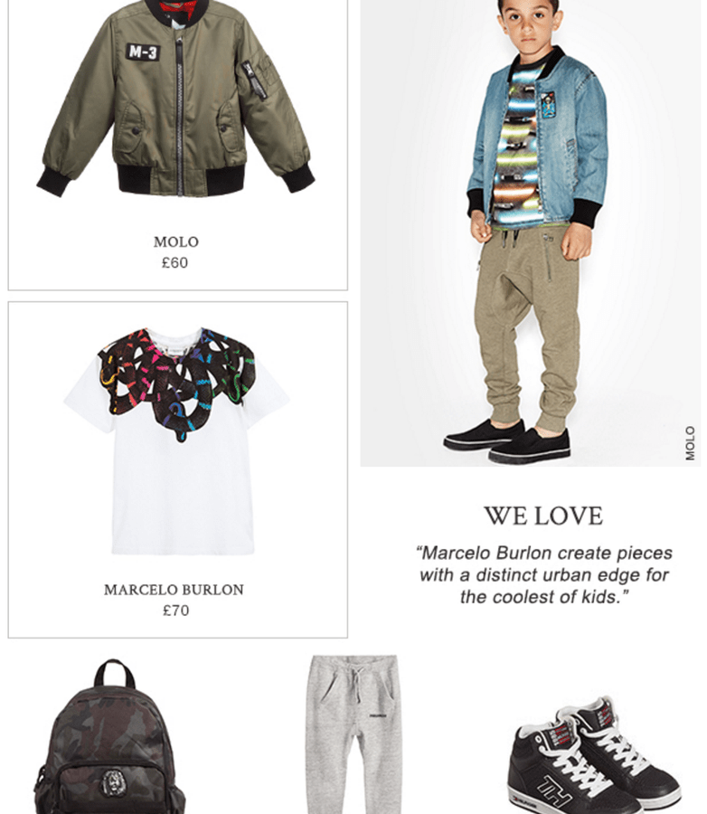 this_weeks_boys_outfit_1024x1024
