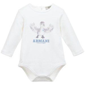 white_cotton_jersey_duckling_babysuit_1_grande