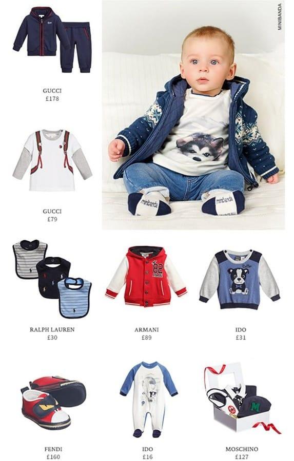 baby_boy_winter_designers_clothes_1024x1024