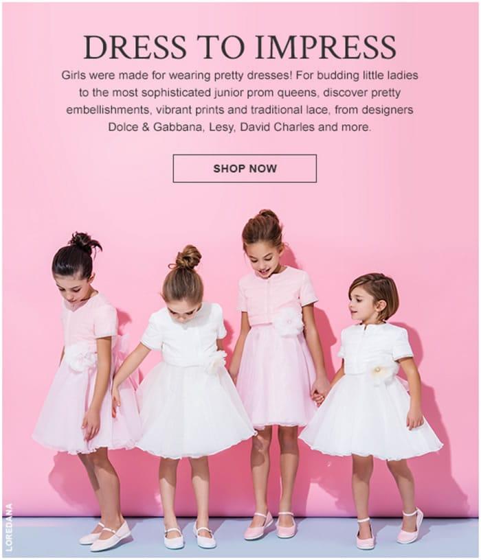 dress-to-impress