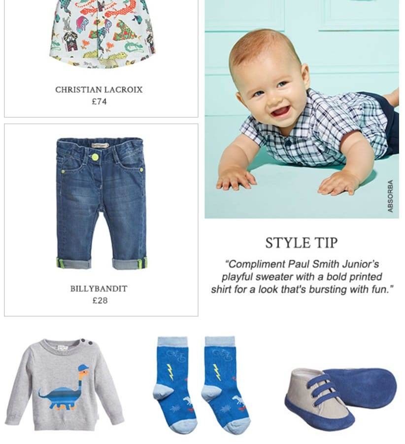 baby-boys-designers-outfit